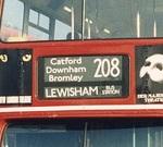 itcc locksmiths lewisham