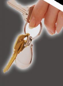 ABS Secure bermondsey Locksmiths