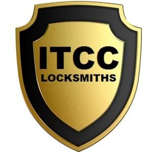 Locksmith Bean