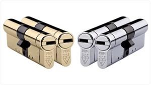 abs cylinder lock itcc locksmiths