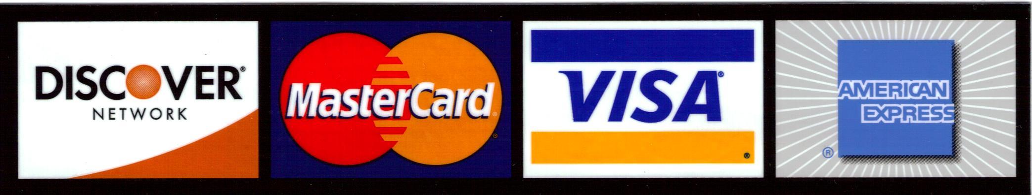 Image result for credit card symbols