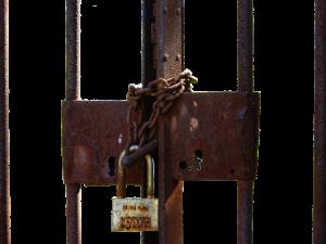 choosing your locksmith in london - ITCC