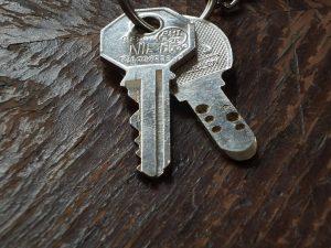 locksmith in london
