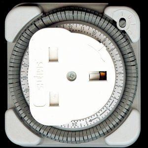 Plug Timers