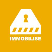 Immobilise
